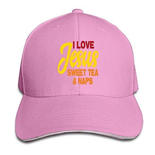 Unisex Show Me Your Kitties Adult Adjustable Snapback Hats Baseball Cap Multi Garmin Travel Pack