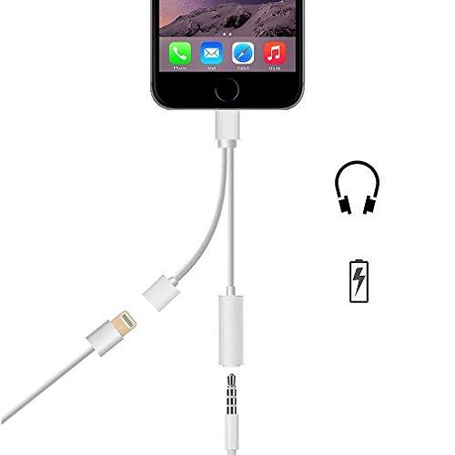 first2savvv-2-en-1-adaptateur-lightning-pour-iphone-7-7-plus-cable-de-rallonge-chargeur-de-lightning
