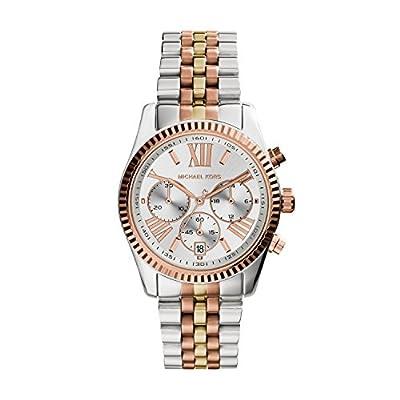 Michael Kors MK5735 Reloj de mujer de Michael Kors