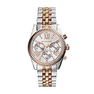 Michael Kors Women's Watch MK5735
