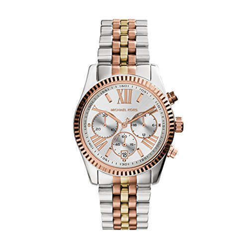 michael-kors-womens-watch-mk5735