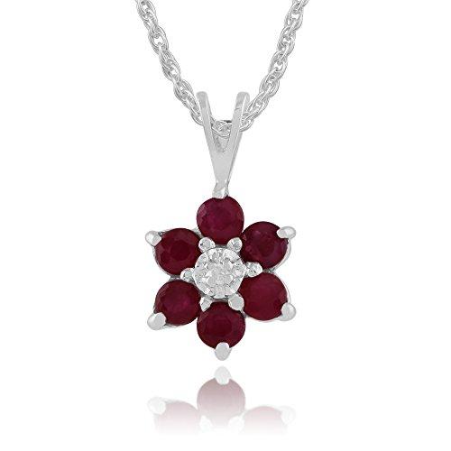 059ct-rubino-a-grappolo-con-diamanti-in-oro-bianco-9-k-con-pendente-45-cm