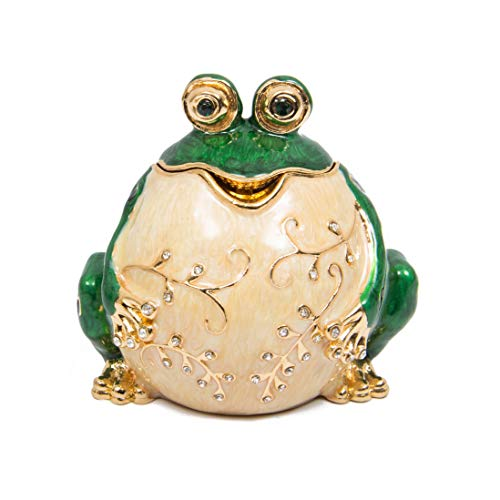 Costumes & Accessories Anime Movie Animal Frog Hat Cosplay Props Accessories Plush Head Fancy Cap Take Photos Keep Warm Diversified In Packaging Boys Costume Accessories