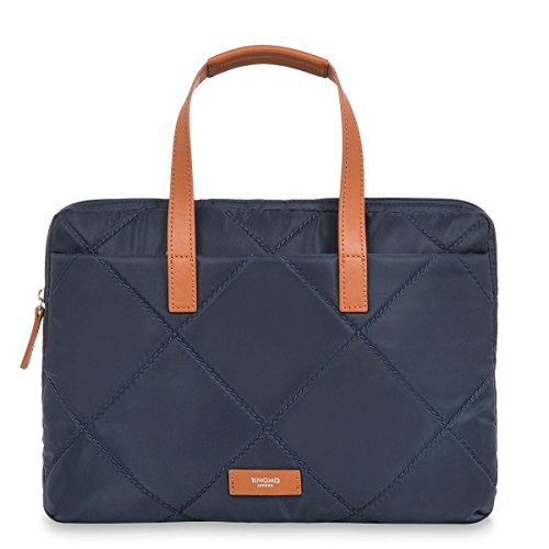 knomo-121-101-nav-talbot-slim-briefcase-for-14-inch-laptop-navy-scotch