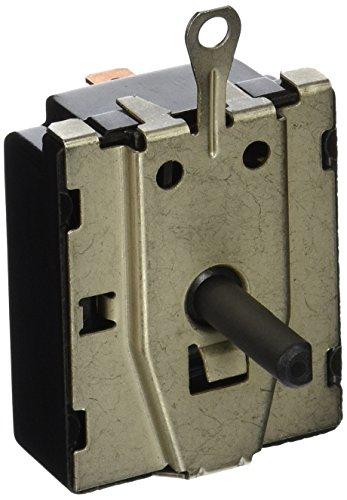 General Electric WE4X782 Drehschalter -