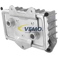 Vemo V30-60-1268 Radiador de aceite, aceite motor