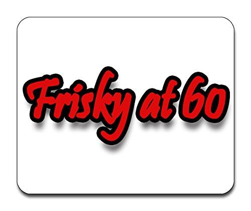 frisky-a-60-del-mouse