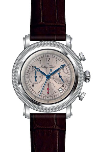 mathey-tissot-mt0035-wt-mens-wristwatch