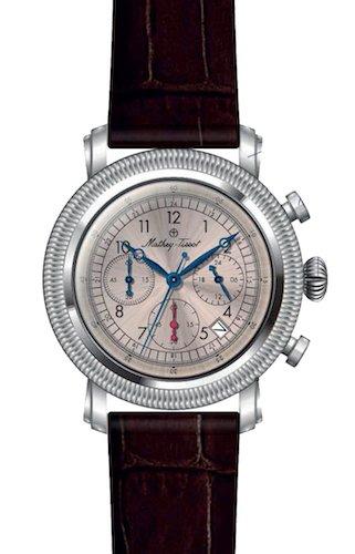 mathey-tissot-mt0035-wt-reloj-de-pulsera-para-hombre