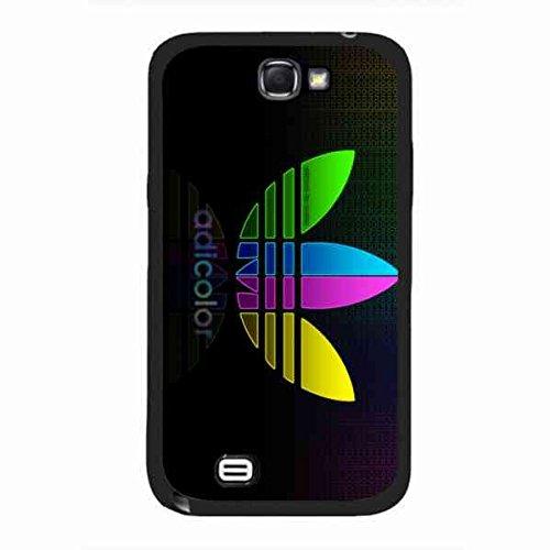 adidas-sports-brand-collection-phone-custodia-for-samsung-galaxy-note-2-adidas-sports-brand-diy-cove