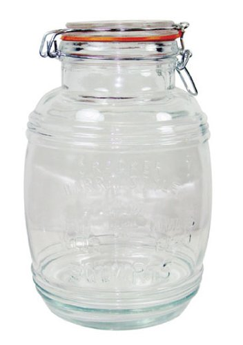 grant-howard-50132-medium-cracker-barrel-jar-with-air-tight-wire-bail-closure-3-quart-by-grant-howar