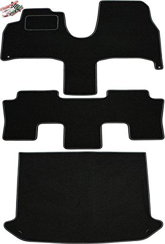 il-tappeto-auto-sprint00616-tappetini-moquette-su-misura-antiscivolo-tappeto-anteriore-tappeto-prima