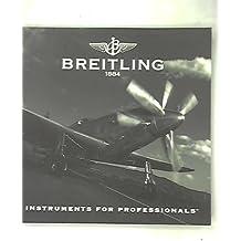 Breitling 1884