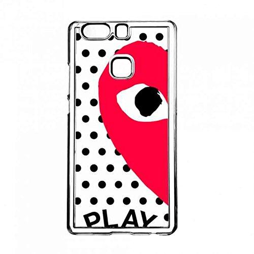 huawei-p9-plus-comme-des-garons-protective-phone-casecomme-des-garons-brand-logo-phone-case-for-huaw