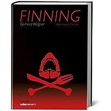 Finning: Abenteuer-Thriller