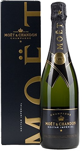 moet-chandon-nectar-imperial-confezione-regalo-750-ml