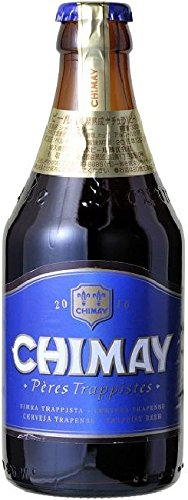 chimay-bleue-abbey-trappist-beer