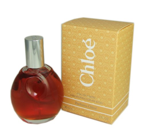Chloe OLD Eau de Toilette 90 ml