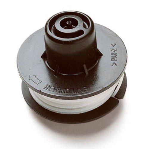 toro-co-m-r-blwr-trmmr-string-trimmer-line-spool-065-in-x-30-ft