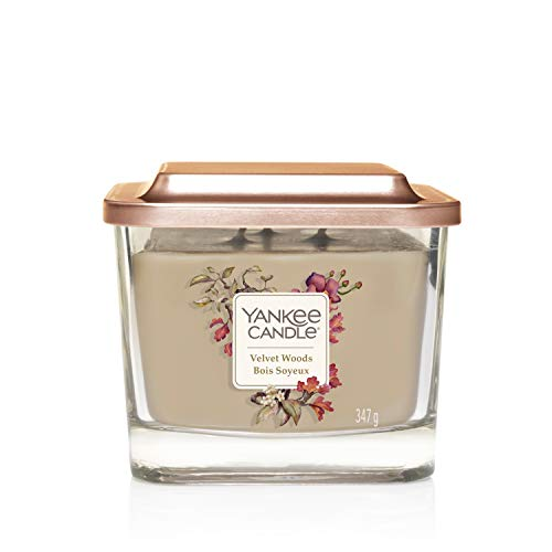 Photo de yankee-candle-elevation-collection