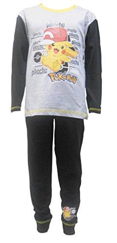 Pokemon-Pikochu-Pijamas-para-Nio