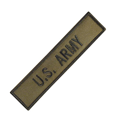 us-army-name-tape-olive-drab-green-od-embroidered-milspec-combat-touch-fastener-patch