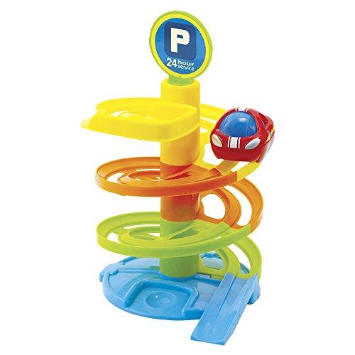 playgo-torre-espiral-de-coches-4-pisos-colorbaby-2805
