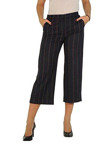 maxmara-weekend-pantalon-para-mujer-blumarine-l