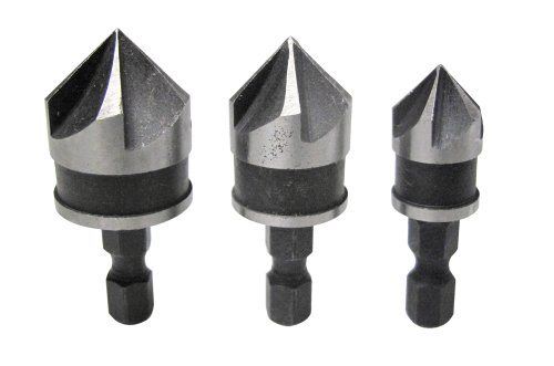 blue-spot-tools-20310-countersink-bits-3-pieces