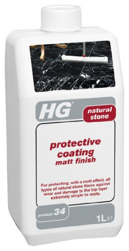 hg-protective-matt-coating-finish