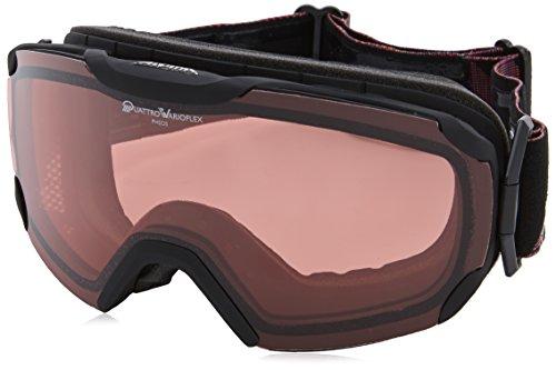 Alpina Skibrille Pheos