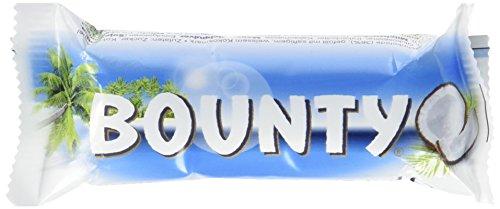 bounty-minis-1-packung-mit-150-riegeln-1-x-4275-kg