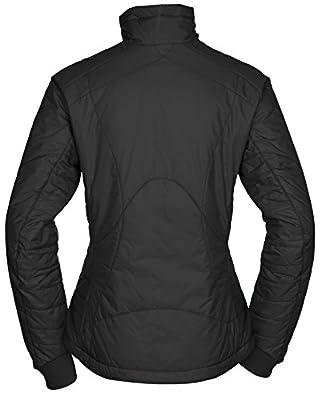 VAUDE Damen Jacke Cornier Jacket von VAUDE bei Outdoor Shop