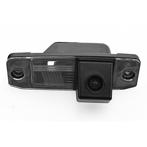 xcarlink-telecamere-posteriori-in-luce-targa-ntsc-per-hyundai-i20-i30-i40-accent-tucson-sonata-e-kia