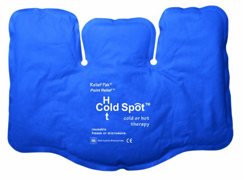 cando-1019481-relief-pak-cold-n-hot-sensaflex-compress-tri-sectional-8-x-16