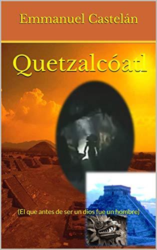 Esta historia sobre la vida del personaje de la historia llamado Quetzalcóatl se encuentra basada en los escritos de diversos historiadores tanto mesoamericanos como españoles que escriben sobre él, entre ellos, el célebre doctor Francisco Hernández,...