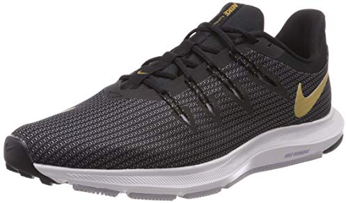 Nike gold the best Amazon price in SaveMoney.es e82ee7eb4d43b