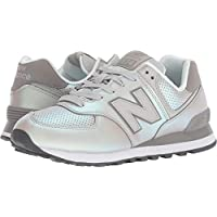 New Balance Damen 574v2 Sneaker,