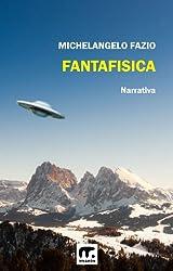 Fantafisica (Italian Edition)