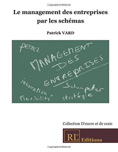 Le management des entreprises par les schmas