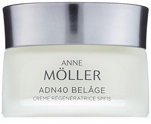 Anne Möller Lozione Anti-Imperfezioni, Adn40 Belâge Crème Pm, 50 ml