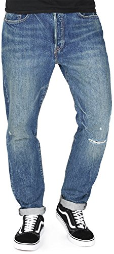 levis-r-501-ct-customized-tapered-jeans-fuzzy