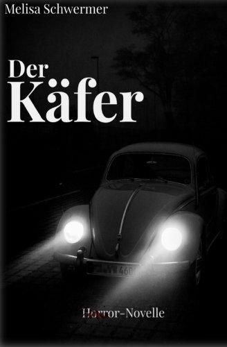 Image of Der Käfer: Eine Horror-Novelle