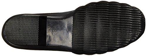 Steve Madden Tillis Boot Black Multi