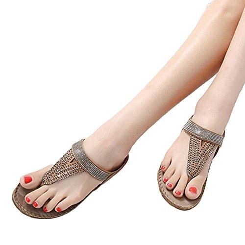 Styledresser-Sandali-Sandali-Scarpe-da-Donna-Donna-con-Tacco-Sandali-Open-Toe-Sexy-con-Zeppa-in-Pizzo-da-Donna-Sandali-Estate-Pantofole-Donna-Ragazze