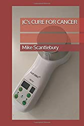 JC's CURE FOR CANCER (Amelia Hartliss Mysteries)