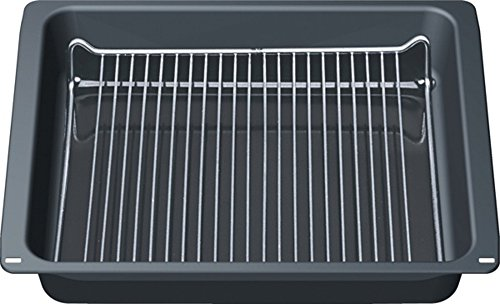 siemens-hz333003-mikrowellenzubehor-kochfeld-extra-tiefe-pfanne-mit-einlegerost-ideal-fur-grosse-bra