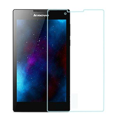 Schutzglas Folie für Lenovo 2 A7-30tc A3300tc 7.0 Zoll Tablet Bildschirm Schutz 9H Schutzglas