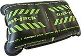 Flat-jack Camper Plus