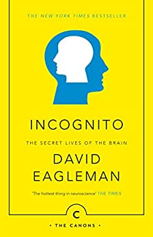 incognito-the-secret-lives-of-the-brain-canons